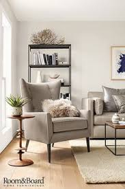 Furniture For Living Room Interior Design Ideas U2026 Pinteres U2026