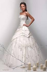 robe de mariã e destockage 856 best robes de marié images on wedding dressses