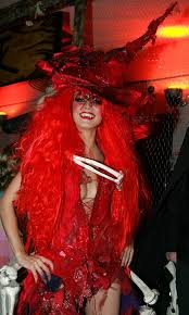 10 Amazing Heidi Klum Halloween Costumes Copy Heidi Klum U0027s Insane Halloween Costume Transformations Glam