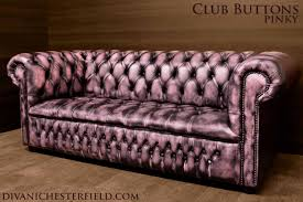 Chesterfield Sofa Suite Leather Chesterfield Sofa Tags Chesterfield Chair Brown