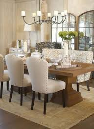 rooms to go dining room sets dining room mesmerizing rooms to go dining chairs room sets and
