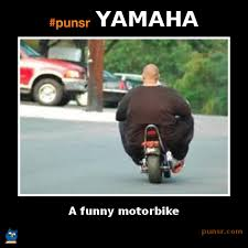 Quad Memes - atv memes 28 images the gallery for gt quad memes funny funny