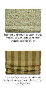 Fabric Window Shades by 85 Best Best Dressed Windows Images On Pinterest Window