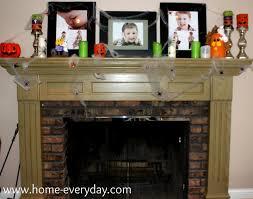 september 2012 home everyday