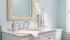 Cape Cod Bathroom Ideas Bathroom Fantastic Bathroom Ideas Photo Gallery Images Design