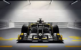 renault race cars renault formula 1 race cars yellow black wallpapers hd