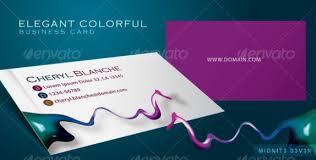 Openoffice Business Card Template Open Office Business Card Template Business Card Template Business