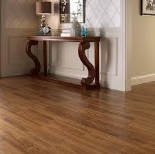 Mannington Laminate Flooring Problems - laminate flooring laminate wood and tile mannington floors