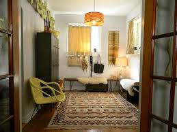 Turkish Home Decor Home Interior Comfy Beige Fabric Rugs Entryway Decor Furniture