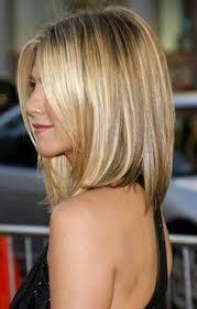 hair cut book front back view medium haircuts with bangs for thin hair medium hairstyles
