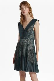 Wedding Guest Dresses Wedding Guest Dresses French Connection