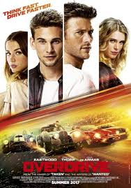 overdrive full movie download free 720p bluray ocean of movies
