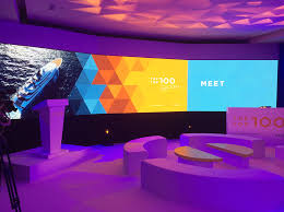 design event definition led screen wall pitch 4mm google search graphic inspiration