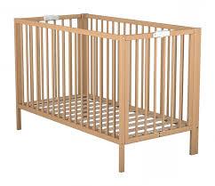 chambre bebe leclerc 38 inspirant disposition lit bébé leclerc inspiration maison