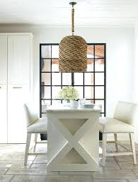 wicker pendant lights tropical pendant light fixtures with best