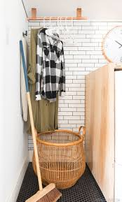 Laundry Room Accessories Storage by 23 Best Laundry Images On Pinterest Laundry The Laundry And