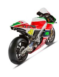 aprilia motocross bike the 2017 aprilia rs gp motogp race bike debuts asphalt u0026 rubber