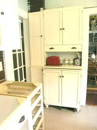 ikea shallow kitchen cabinets ikea shallow kitchen cabinets shallow base cabinet narrow depth