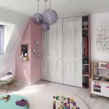 porte chambre leroy merlin porte de couloir leroy merlin maison design bahbe com avec porte