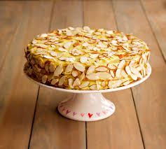 hazelnut cake gallery foodgawker