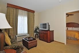 Comfort Suites Lakewood Colorado Hotel Homewood Lakewood Co Booking Com