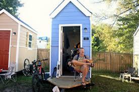tiny house seattle chs pics take a tour of e union s tiny house
