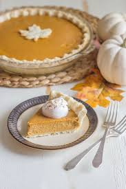the pilgrims idea of pumpkin pie was startlingly different huffpost