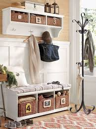 Mud Bench 31 Awesome Mudroom And Entryway Benches Shelterness