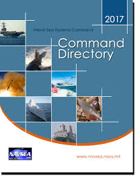 naval sea systems command u003e home