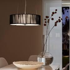 hängeleuchten wohnzimmer details zu s luce twine m hängeleuchte wohnzimmer hängele