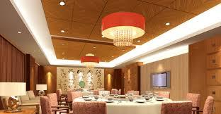 lighting restaurant lighting candor exterior lighting u201a exquisite