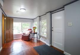 3339 oak knoll dr redwood city ca 94062 wilbur properties