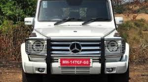 mercedes g65 amg price in india mercedes g class price gst rates images mileage colours