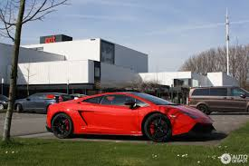 red chrome lamborghini exotic car spots worldwide u0026 hourly updated u2022 autogespot
