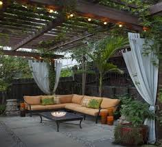pergola covers full size of outdoor patio cover how to build your