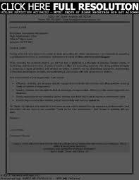 sample cover letter administrative support images letter samples