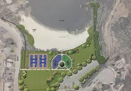 lake riviera park brick nj shorebeat news real estate