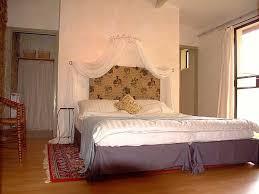 Grange Bedroom Furniture La Grange De La Platte South West Gites
