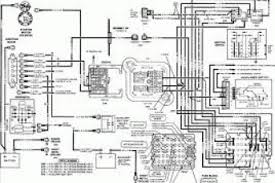1990 f700 wiring diagram 1984 dodge wiper wiring diagram b100
