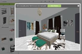Free Bedroom Design Software Design Your Own Bedroom For Free Lovetoknow