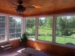 diy sunroom sunroom panels diy novalinea bagni interior diy sunroom ideas