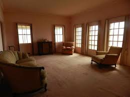 c 1930 u2013 lawton ok old house dreams