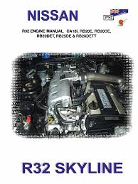 Cityrover Workshop Manual Engines Fuel Injection