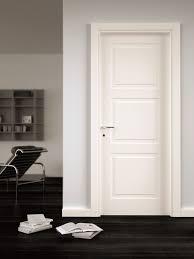 White 2 Panel Interior Doors by 3 Panel Interior Door