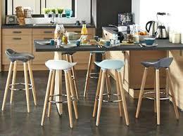 cuisine a poser meuble cuisine a poser sur plan de travail cuisine a poser meubles