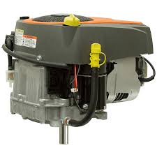 briggs and stratton vertical engines 6 75 torque briggs stratton