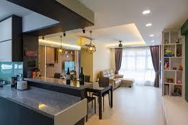 home design ideas hdb hdb interior design interior designer