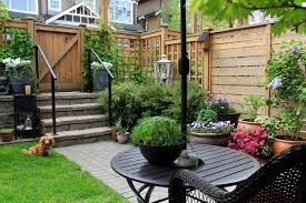 Landscaping Ideas For Privacy 12 Simple Landscaping Ideas For Privacy In Your Yard Zacs Garden