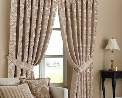 curtains stunning curtains buy smart and stylish bedroom