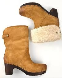 womens ugg lynnea boots 91 best winter style images on ugg shoes winter and